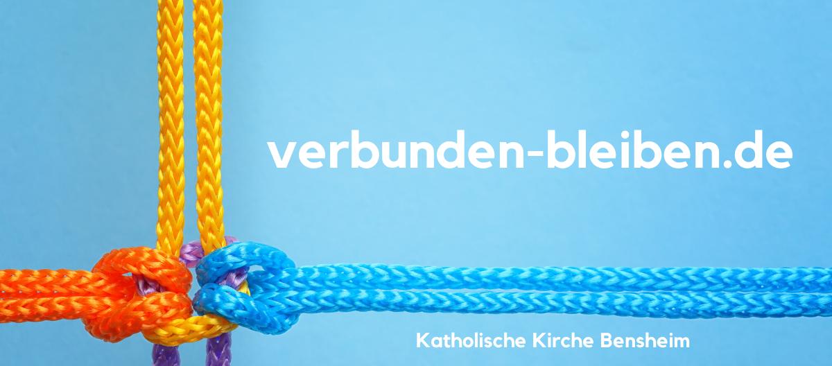 www.verbunden-bleiben.de